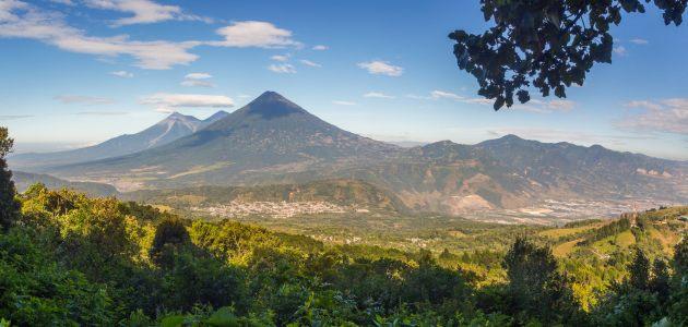 gvatemala-21