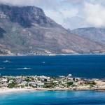 juznoafricka-republika