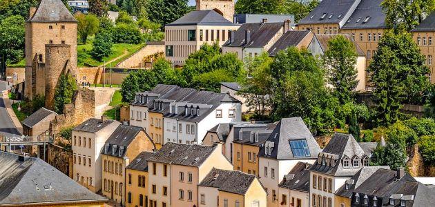 luxemburg-21