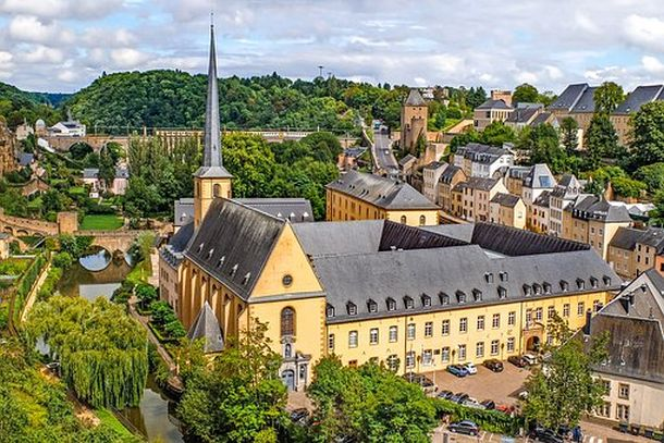 luxemburg-22