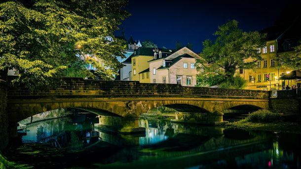 luxemburg-23