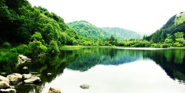 nacionalni-park-irska