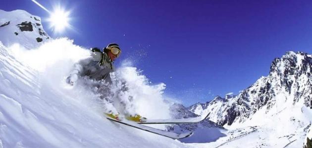 ski-bonton
