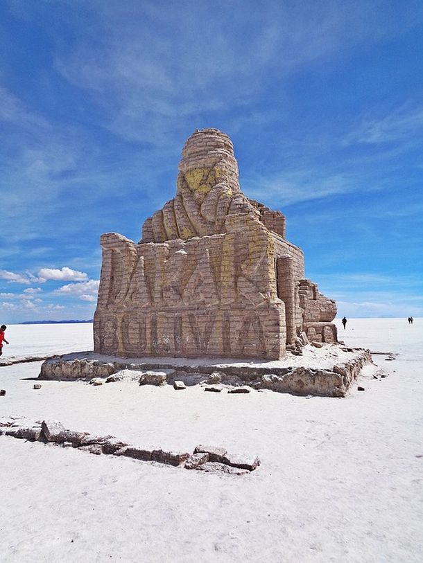 the-salar-de-uyuni-bolivia