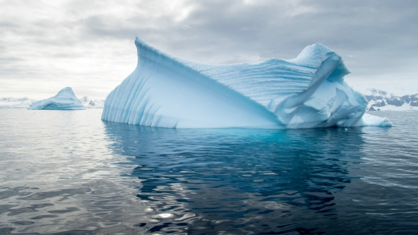 antartica antarktik