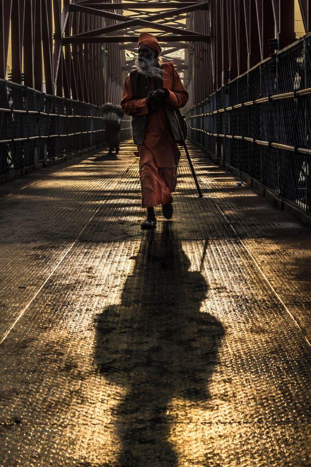 indija indijac Haridwar