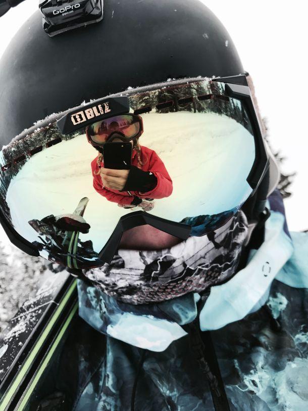 marakeš skijanje