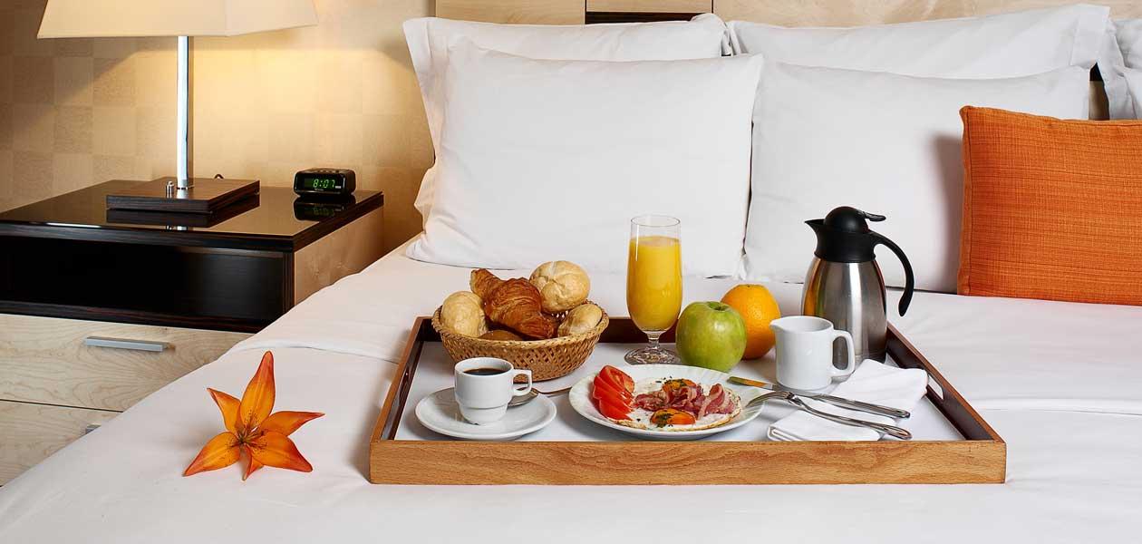 posluga_hotel