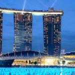 singapur_marina
