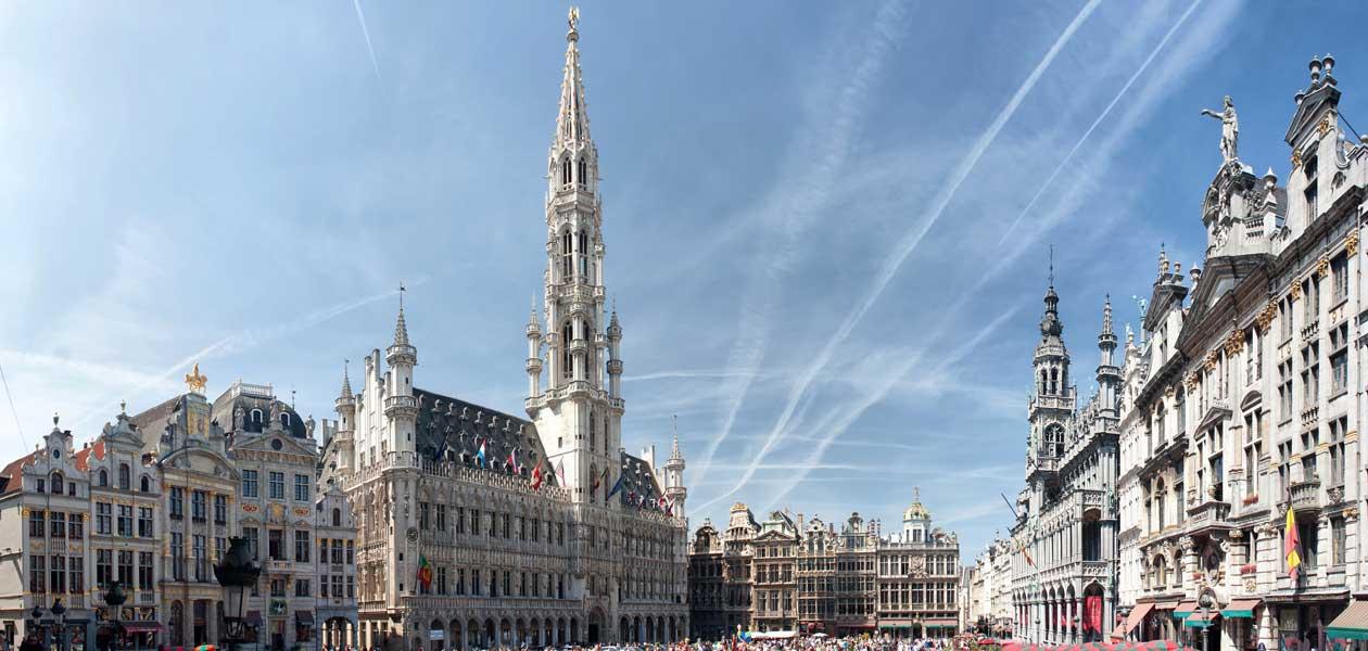 belgijski_hoteli