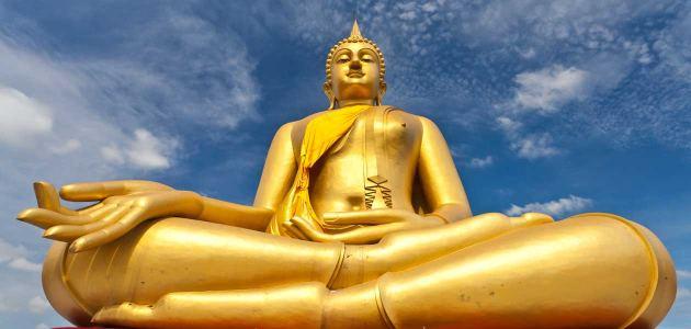 budisticki-hramovi
