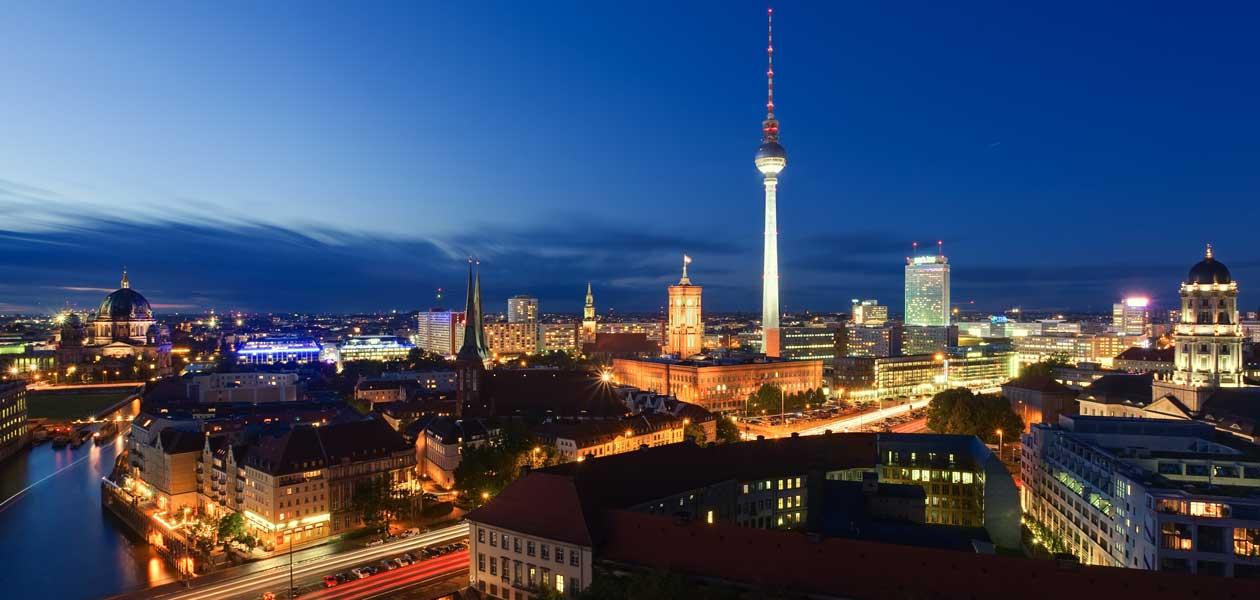 njemacki_hoteli