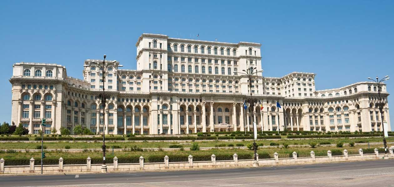 rumunjska_hoteli