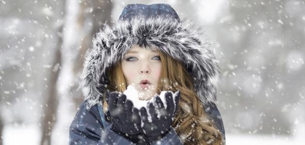 ekstremna-hladnoca