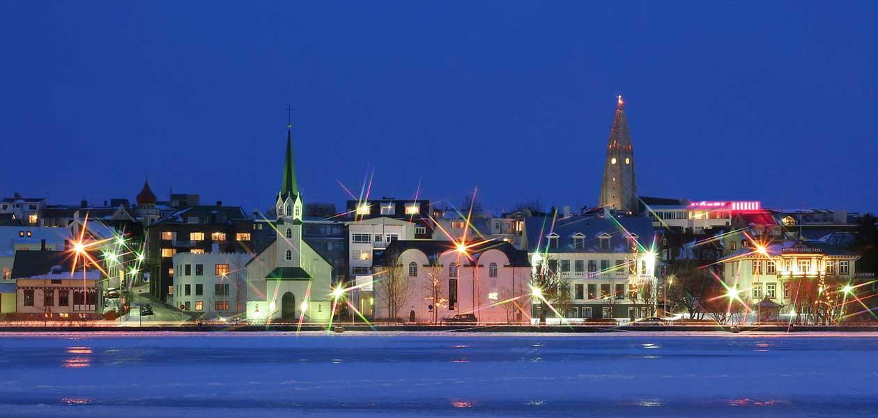 islandski_hoteli