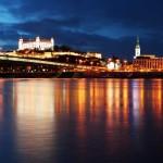 slovacki_hoteli