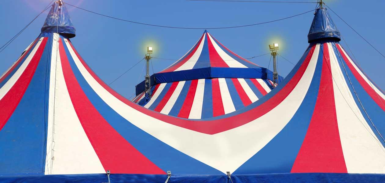 cirkus_naslovna