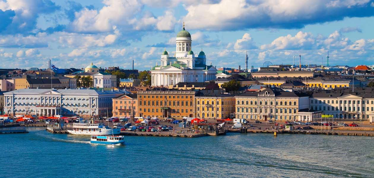 finski_hoteli