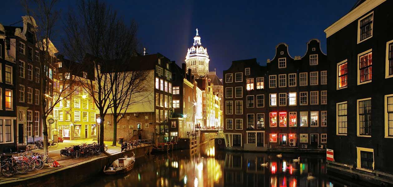 nizozemski-hoteli