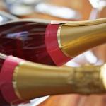 spanjolska_vina