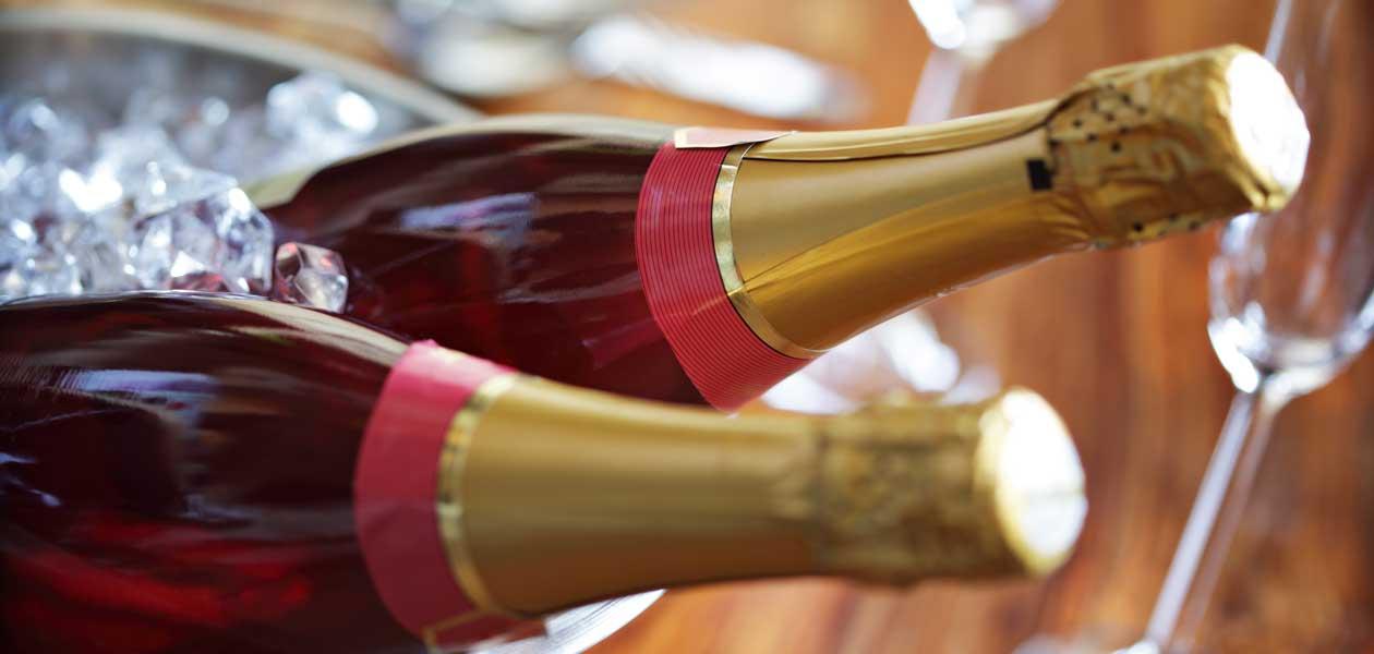 Španjolska vina