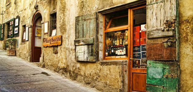 talijanska-vina