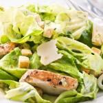 cezarova-salata-21