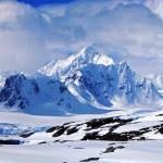 mt.demaria_antarktika