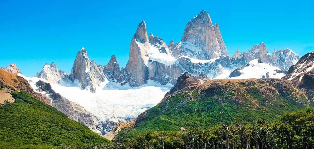 patagonija_ledenjaci