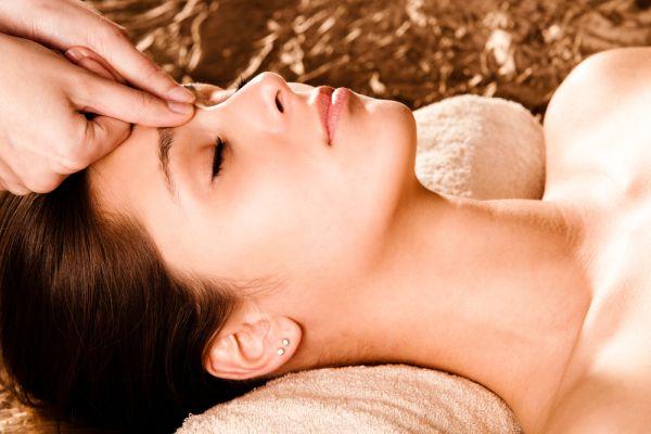 Opuštajuće masaže split