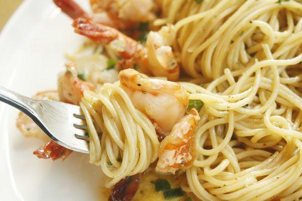 špageti5