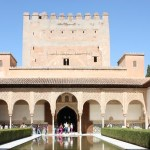 p-alhambra