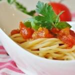 spageti-vongole