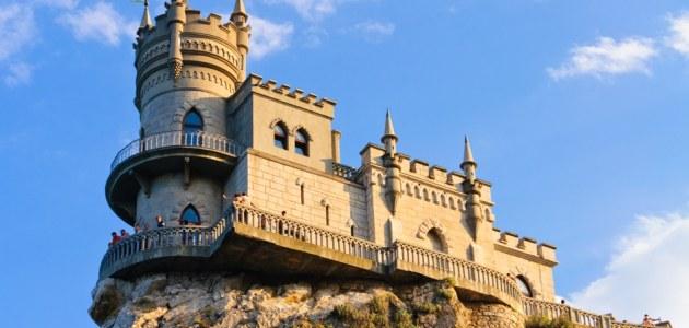 dvorac-hotel