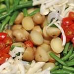 bostonska-salata