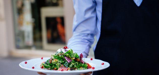 bstonska salata