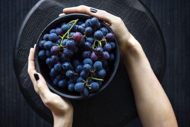 grožđe hrana2