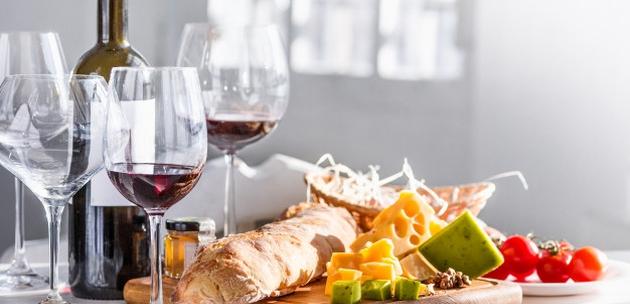 vina francuska vina i regije