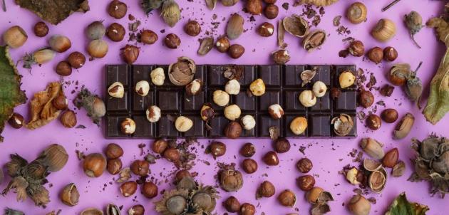 vrste kakao kakaa cokolada