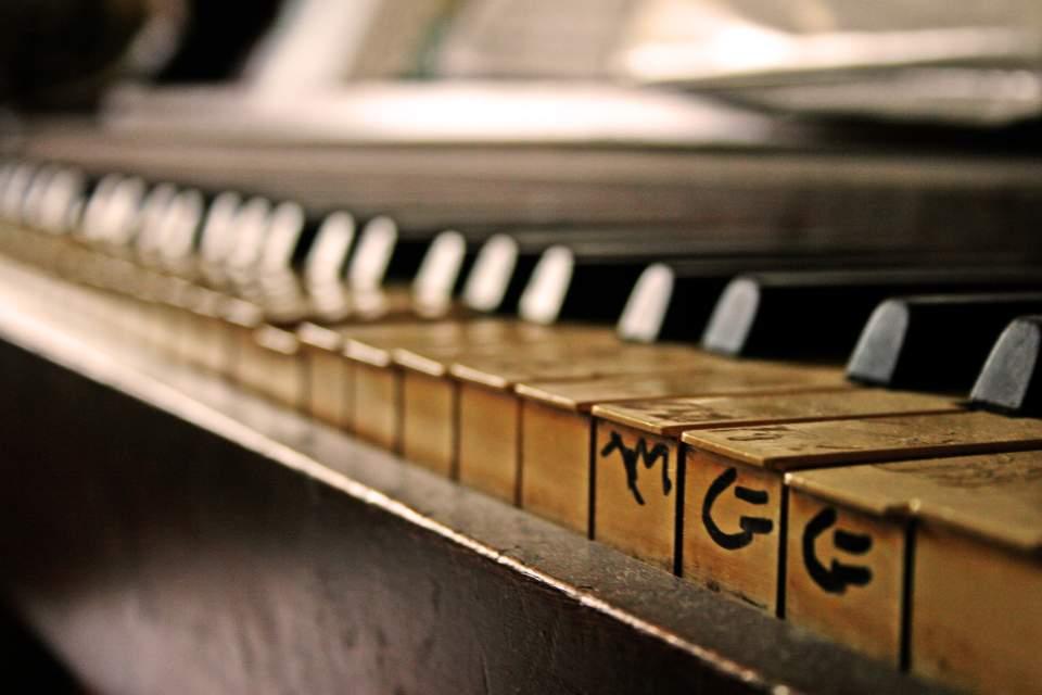 glazba11