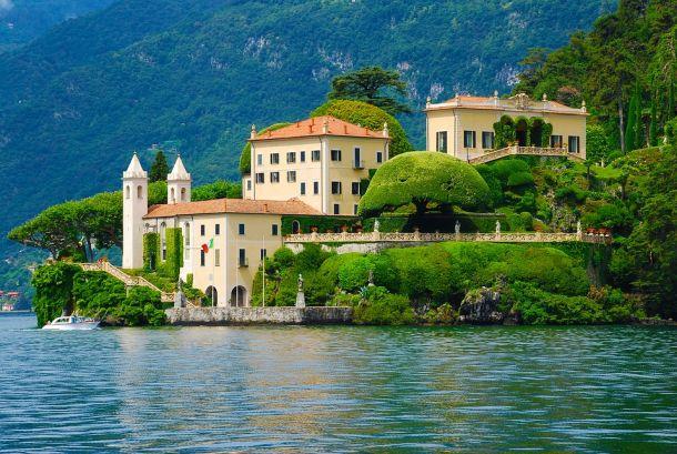 jezero como italija 2