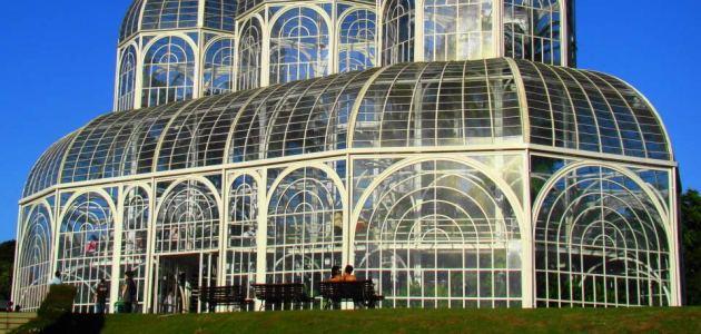 botanicki-vrt-kew