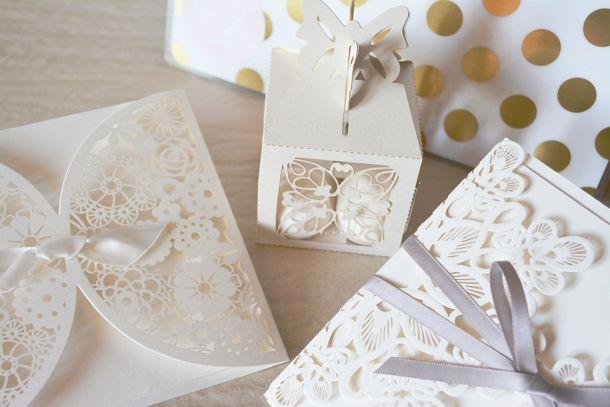 pozivnice pokloni vjenčanje