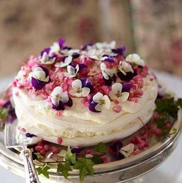 torta_proljece_u_meni