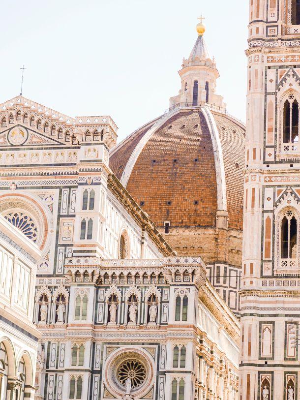 firenca crkva italija