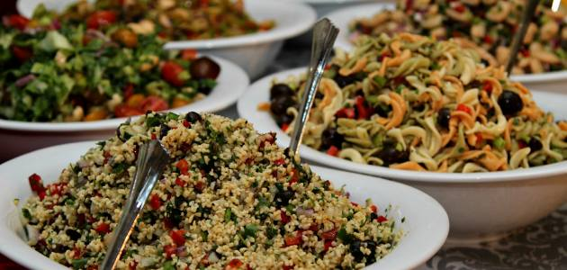 abeceda izraelske kuhinje_f