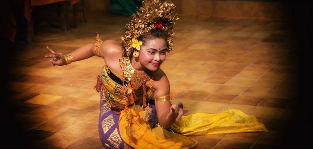 Pripremate se na Bali?