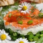 salata-od-gofa