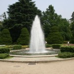fountain-18_l