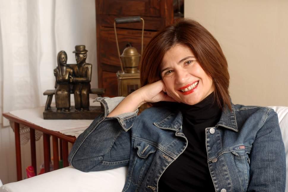 Julijana Matanovic